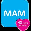 mam-40years-logo.png