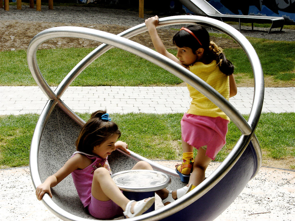 Playground Nest GP designpartners.jpg