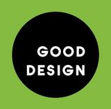 green good design award.PNG