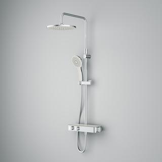 AMPM Inspire2 Shower Spot.jpg