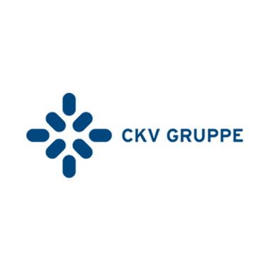 ckv group.png