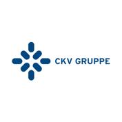 ckv group.png