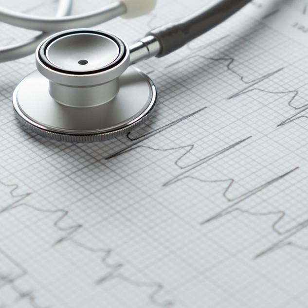 Produktdesign im Bereich Medizintechnik
