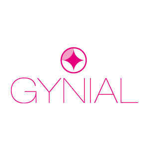 gynial logo.jpeg