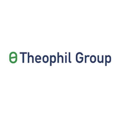 theophil group logo.jpg