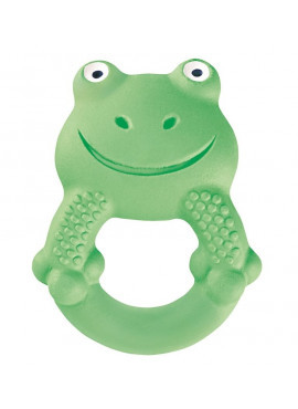 mam_frog_green_front_web_1.jpg