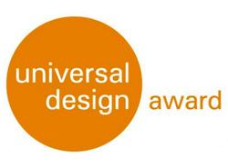 Universal Design Award