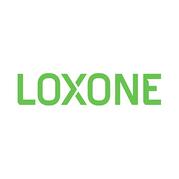 LOXONE.png