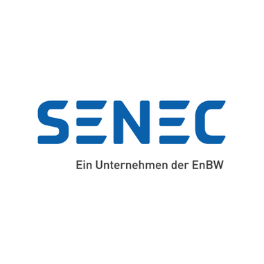 SENEC Logo
