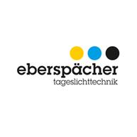 eberspächer_tageslichttechnik.png