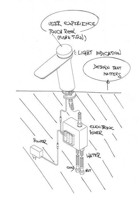 AMPM Inspire2 Drawing.jpg