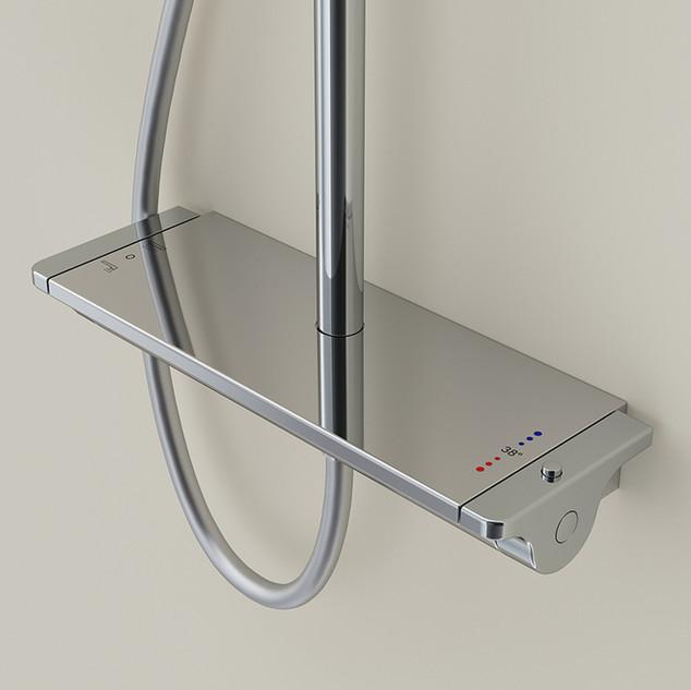 AMPM Inspire2 Shower Mixer.jpg