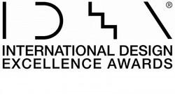 Internat. Design Excellence Award