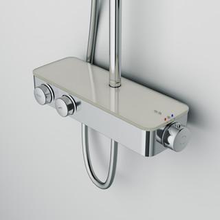 AMPM Inspire2 Shower TMC .jpg