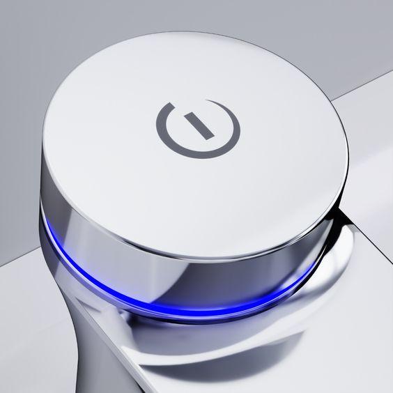 AMPM Inspire2 WB Button.jpg