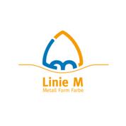 linie M.png