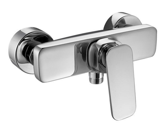 herz-zen-shower-mixer-gp.jpg