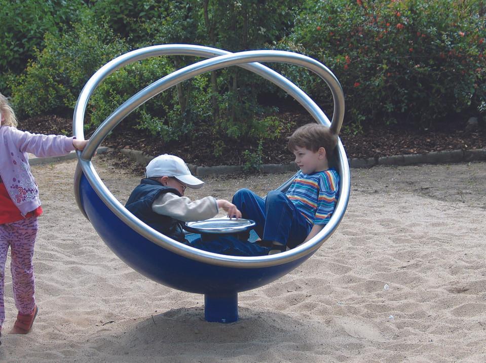 Playground Nest 1 GP designpartners.jpg