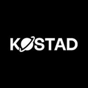 Kostad.png