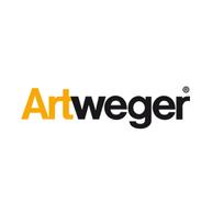 Artweger.png