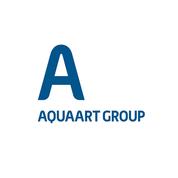 Aquaart Group