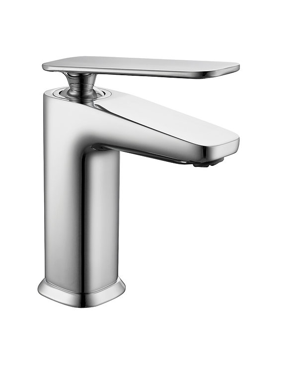herz-zen-washbasin-mixer-gp.jpg