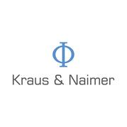 KrausNaimer.png