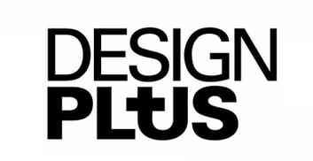 designplus.jpg