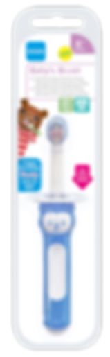Packshot-Baby-s-Brush-blue.png