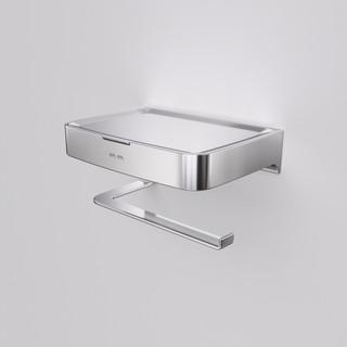 AMPM Inspire2 ToiletPaper.jpg