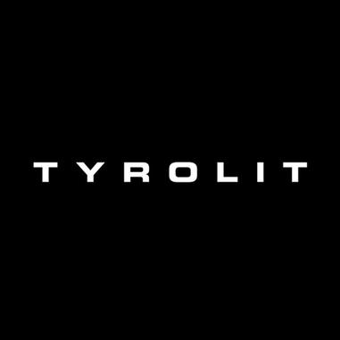 tyrolit.png