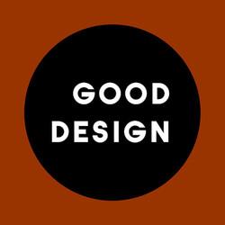 Good Design Award 2019-2021
