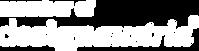 designaustria logo ws.png