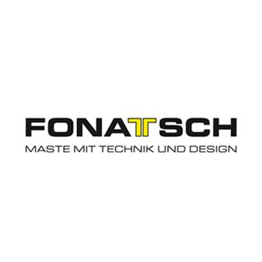 fonatsch.png