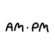 am-pm.png