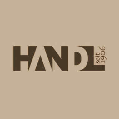 HANDL logo.jpg