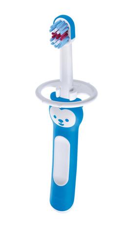 Oral Care Range