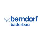 berndorf_bàderbau.png