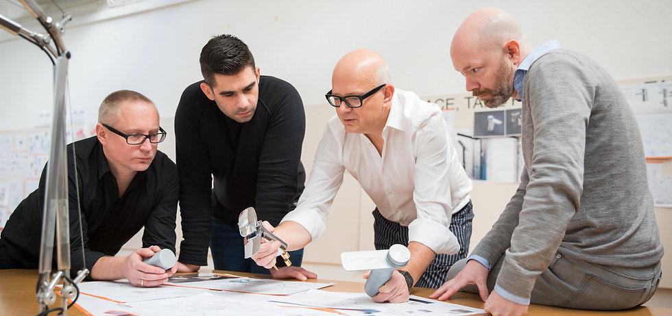GP designpartners team.jpg