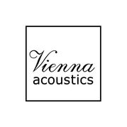 vienna acoustics.png