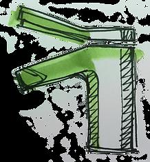herz-zen-sketch-faucet-gp.png