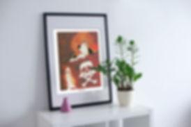Free-Premium-Photo-Frame-Mockup-PSD.jpg