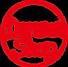 Daruma Shop-cercle.png
