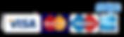 logo-stripe (1).png