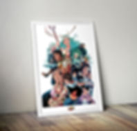 Poster Frame PSD MockUpradiant.jpg
