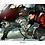 Thumbnail: Affiche d'art - Tsugumi Project