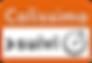 Logo-Colissimo-Suivi-2-e1398779246995.pn