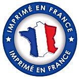 imprimé_france.jpg