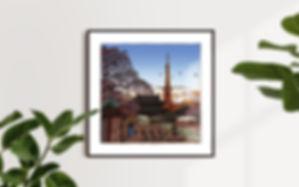 Square Frame Mockup shinji2.jpg