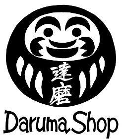 darumashop logo mark.jpg